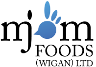 mjm Foods (Wigan) Ltd